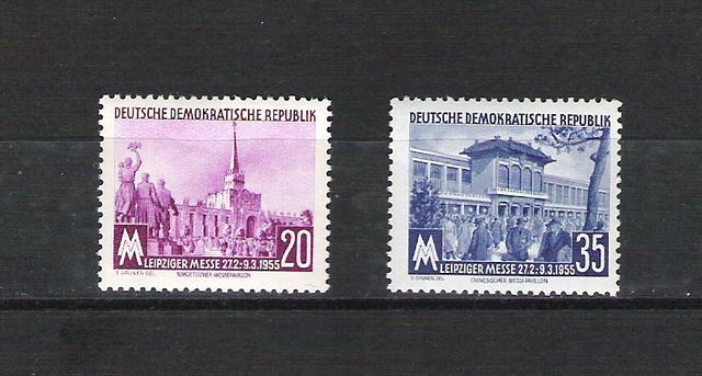DDR Postfrisch vom Anfang bis zum Ende und FDC`s I - Seite 3 Ddr63ptuwi