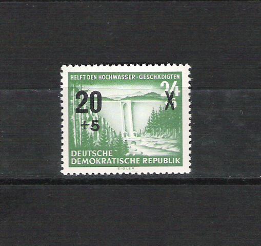 DDR Postfrisch vom Anfang bis zum Ende und FDC`s I - Seite 3 Ddr64s3ua9