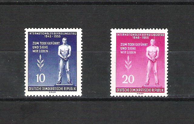 DDR Postfrisch vom Anfang bis zum Ende und FDC`s I - Seite 3 Ddr68i0ujb