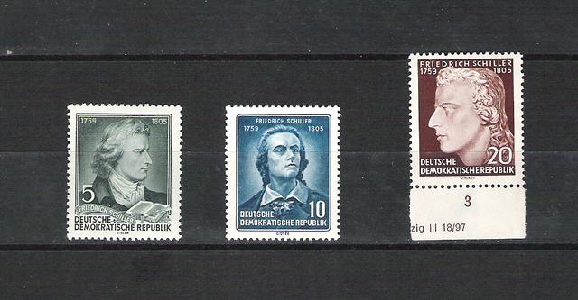 DDR Postfrisch vom Anfang bis zum Ende und FDC`s I - Seite 3 Ddr70bhuoz