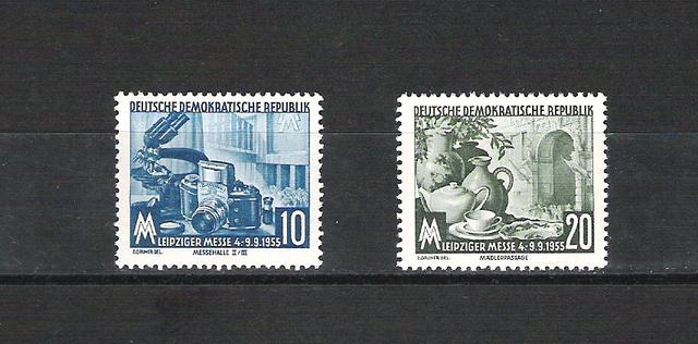 DDR Postfrisch vom Anfang bis zum Ende und FDC`s I - Seite 3 Ddr73b8u4l
