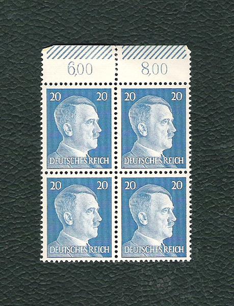 Deutsches Reich April 1933 bis 1945 - Seite 7 Ddr793o1p42