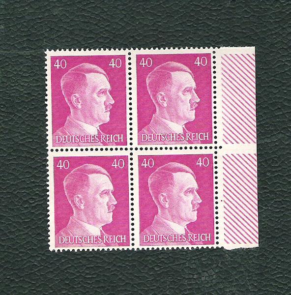 Deutsches Reich April 1933 bis 1945 - Seite 7 Ddr794e7pjt