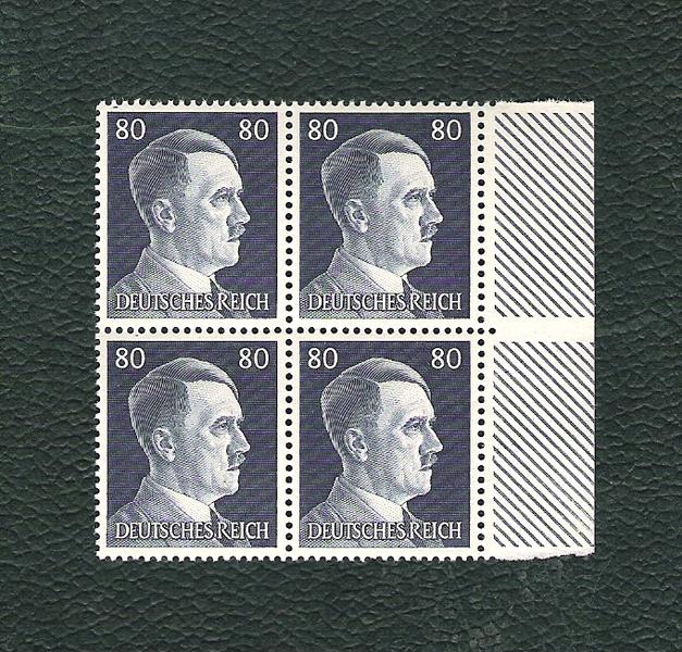 Deutsches Reich April 1933 bis 1945 - Seite 7 Ddr796tcqxd