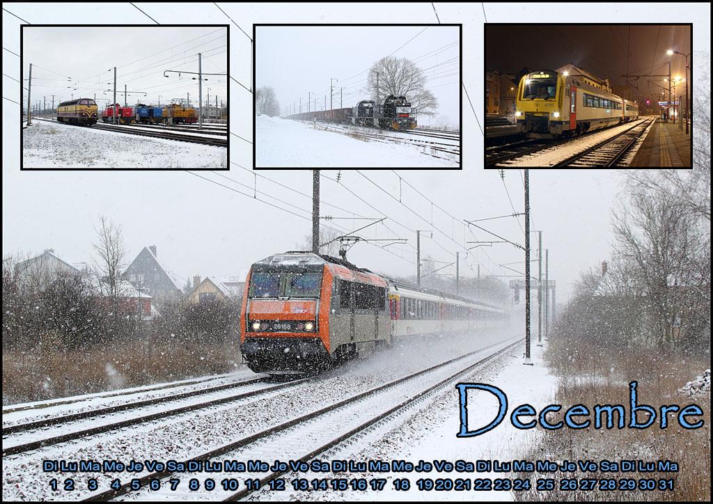 2012 - Une petite revue Decembrevzqsl