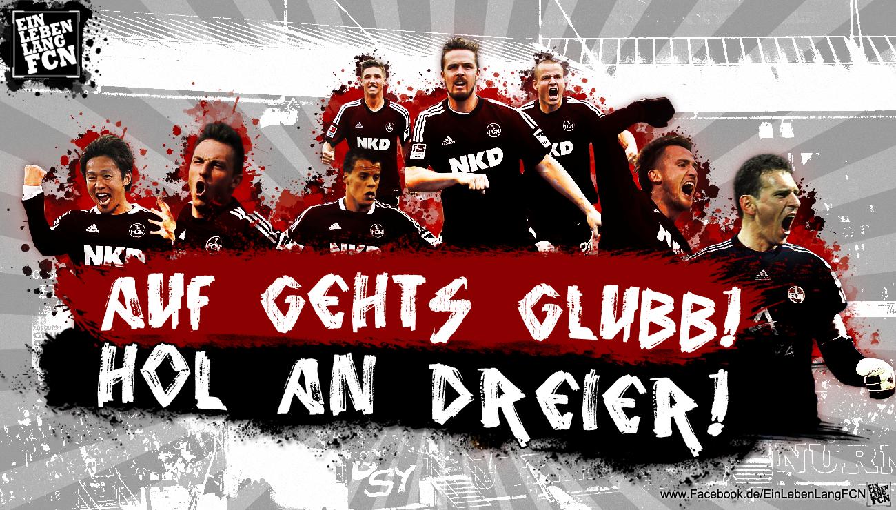1. FC Nürnberg - Seite 6 Dreibumgtxhlym