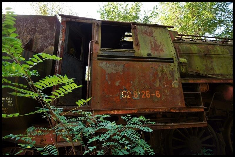Die BR 52 - die Kriegslok - und BR 52.80 sowie Kohlestaub-52 - Seite 4 Dsc005488iigs