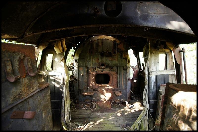 Die BR 52 - die Kriegslok - und BR 52.80 sowie Kohlestaub-52 - Seite 4 Dsc00551zej02