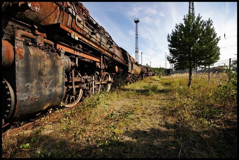 Die BR 52 - die Kriegslok - und BR 52.80 sowie Kohlestaub-52 - Seite 4 Dsc00558o9knh