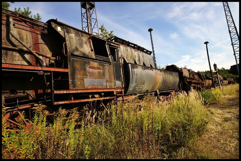 Die BR 52 - die Kriegslok - und BR 52.80 sowie Kohlestaub-52 - Seite 4 Dsc00560eujkc