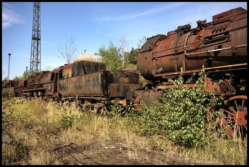 Die BR 52 - die Kriegslok - und BR 52.80 sowie Kohlestaub-52 - Seite 4 Dsc00564bkkof
