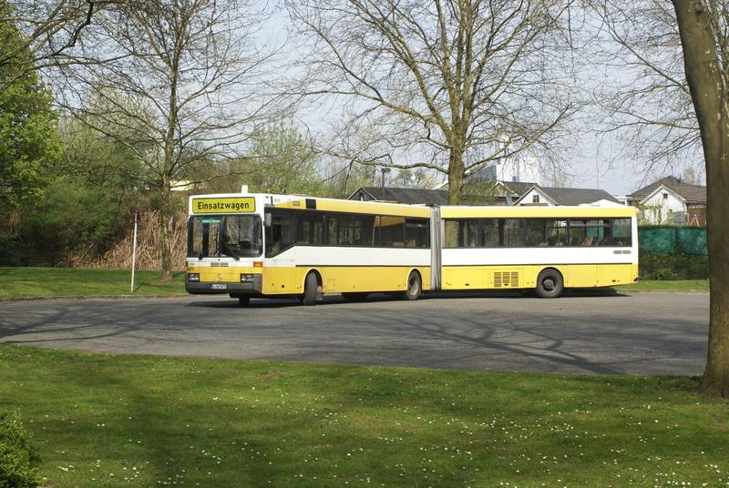 Eure Busbilder - Seite 18 Dsc033632uwy