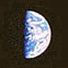 ASTRONOMSKI RECNIK Dx3ubr