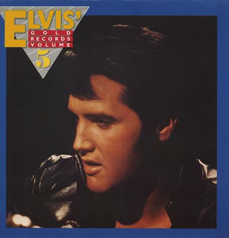 Welche der GOLDEN RECORDS ist Euer Favorit? Elvis-presley-elvis-gn8uak