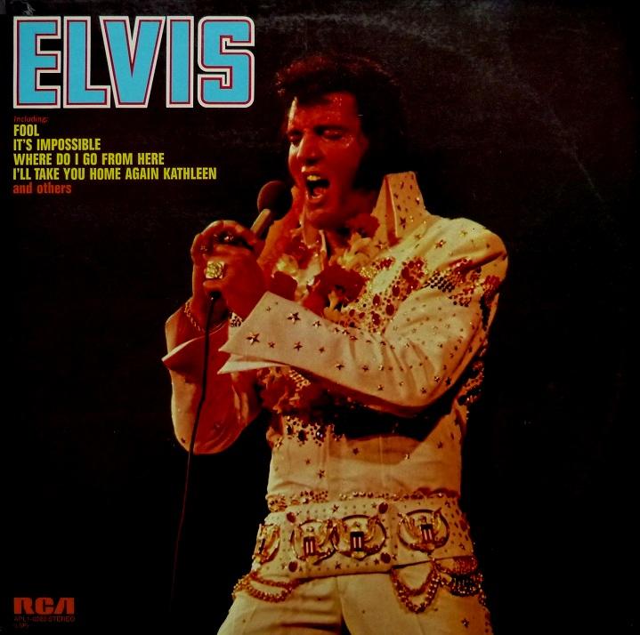 ELVIS (FOOL) Elvisfool73frontzba5p