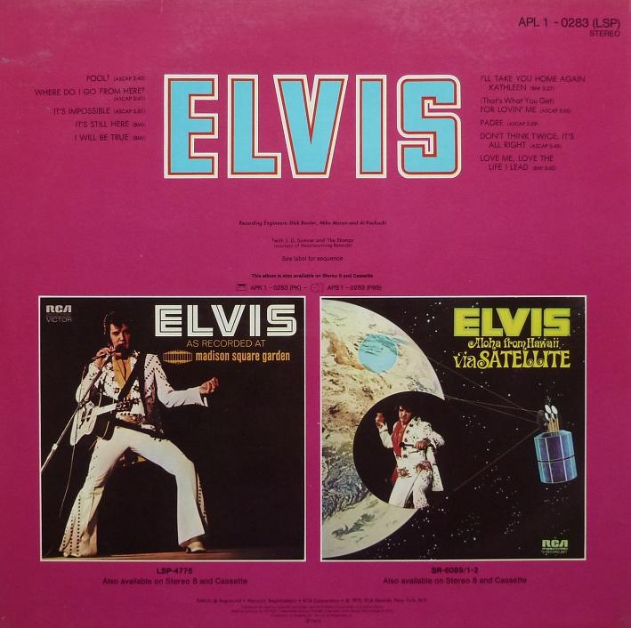 ELVIS (FOOL) Elvisfool73rckseitewhb7g