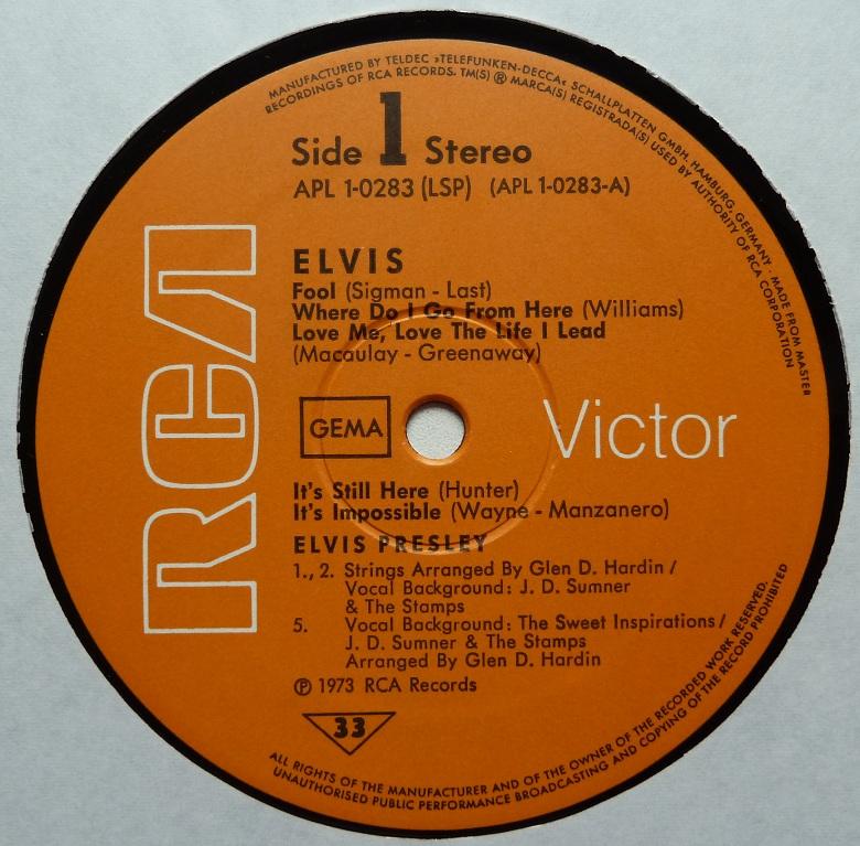 ELVIS (FOOL) Elvisfool73side1gallx