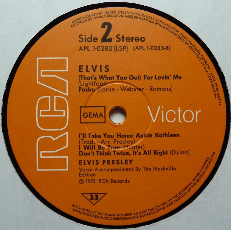ELVIS (FOOL) Elvisfool73side2kgblm