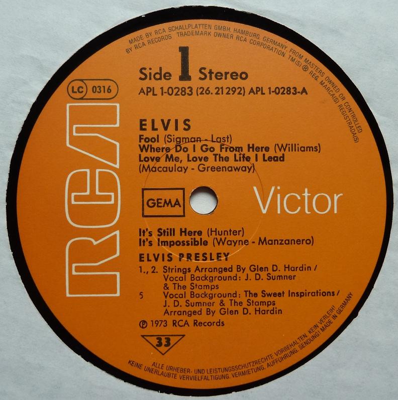ELVIS (FOOL) Elvisfool77side1uoyjh