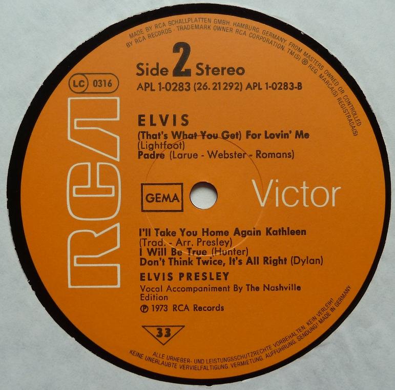 ELVIS (FOOL) Elvisfool77side21vx4u