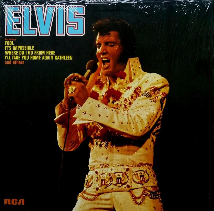 ELVIS (FOOL) Elvisfool85frontxllin