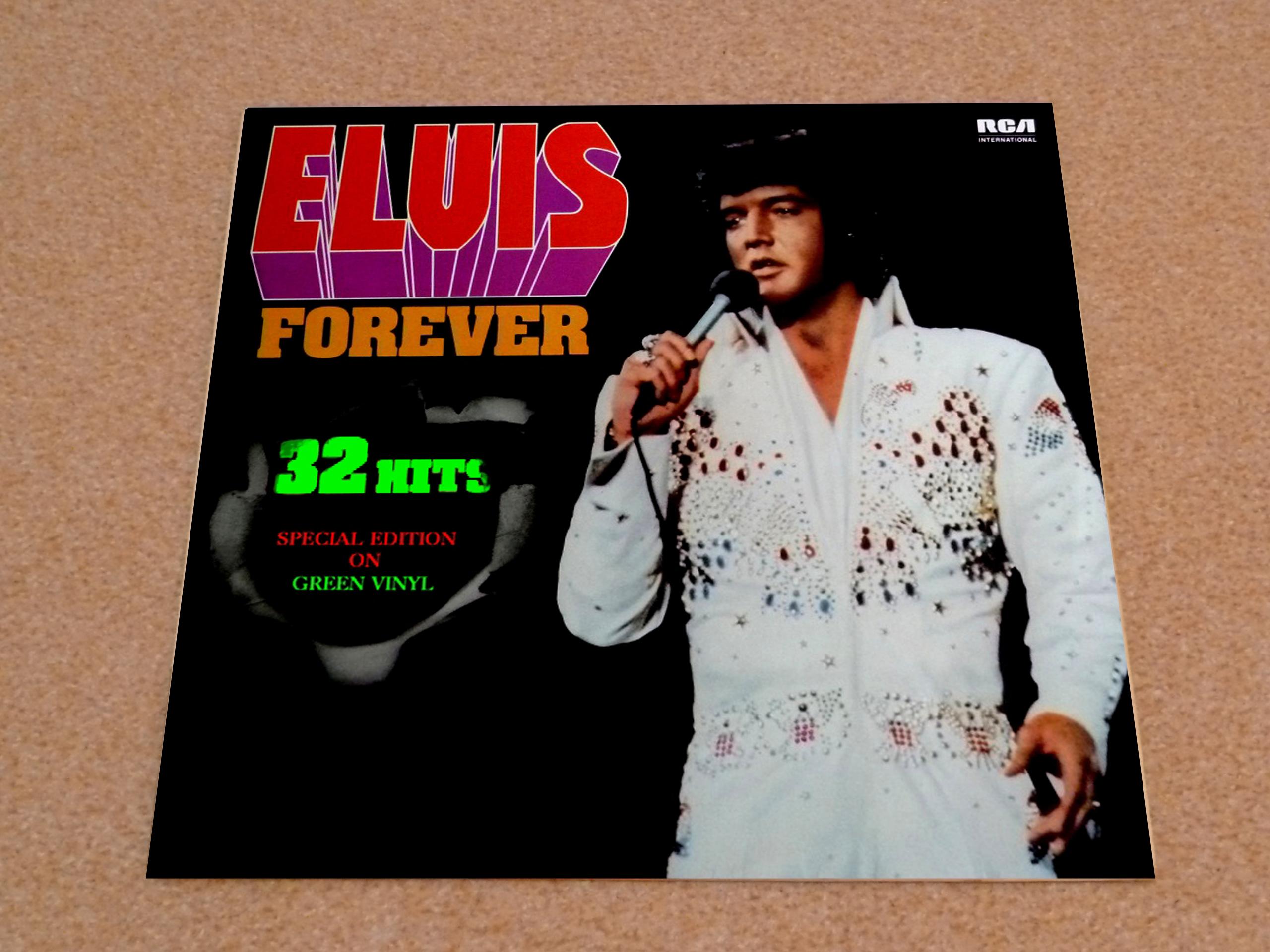 Neu eingetroffen...... - Seite 4 Elvisforevergreenvinyvupwa
