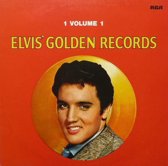 ELVIS' GOLDEN RECORDS Elvisgoldenrecords77fn4bv8