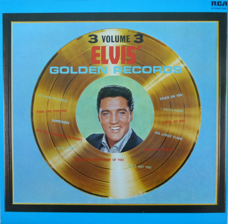 ELVIS' GOLDEN RECORDS VOL. 3 Elvisgoldenrecordsvolxyrvv