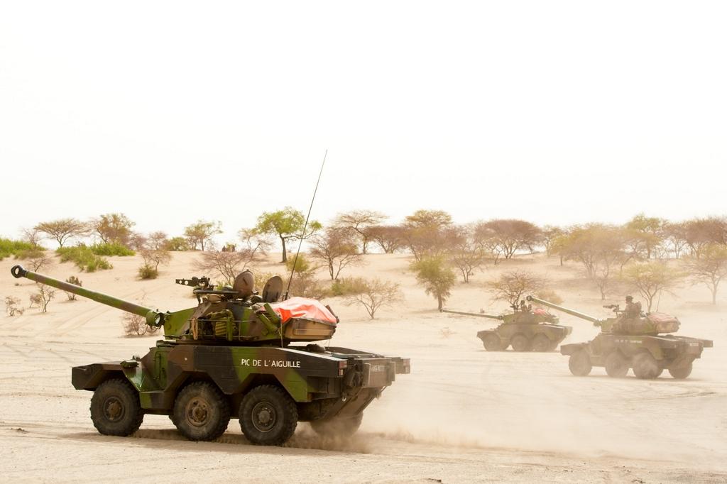 armée de terre Erc90tschad01e4do1