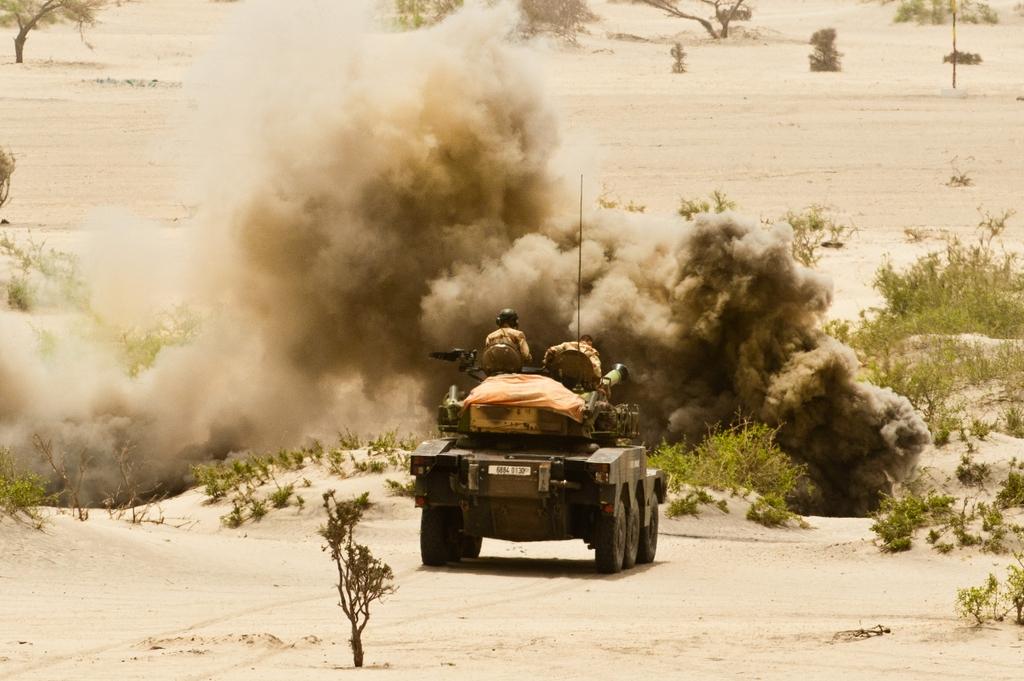 armée de terre Erc90tschad02lxcik