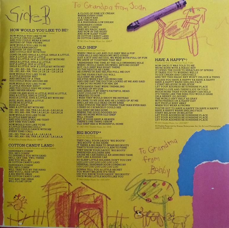 ELVIS SINGS FOR CHILDREN AND GROWNUPS TOO! Esfcagt78innenrechtsgyuxh