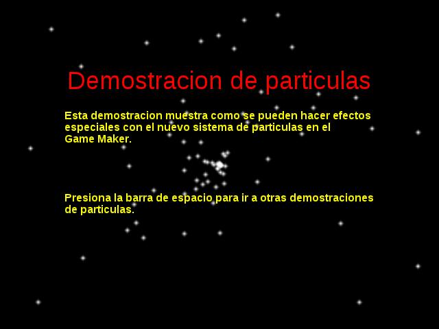 [Ejemplo] Demostración de partículas en GM Estrellas_nzs9c