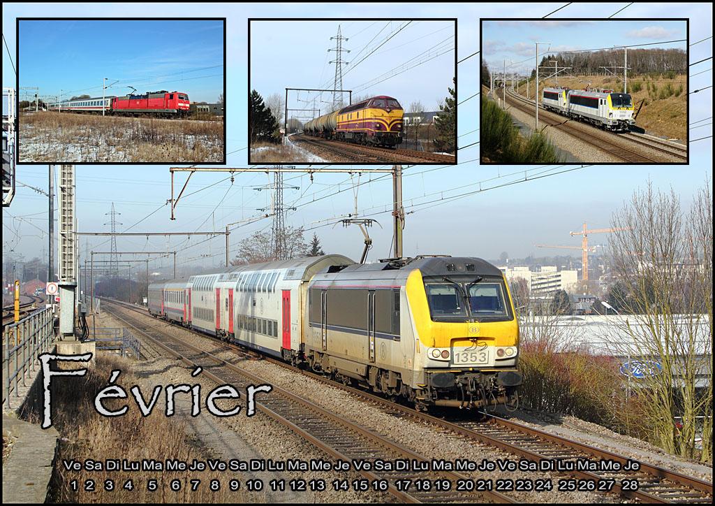 2012 - Une petite revue Fevrierk1oe3