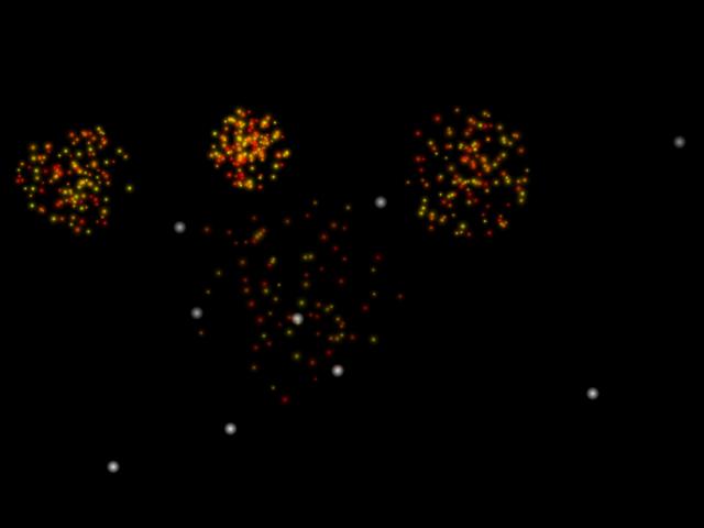 [Ejemplo] Demostración de partículas en GM Fireworks_6ks62
