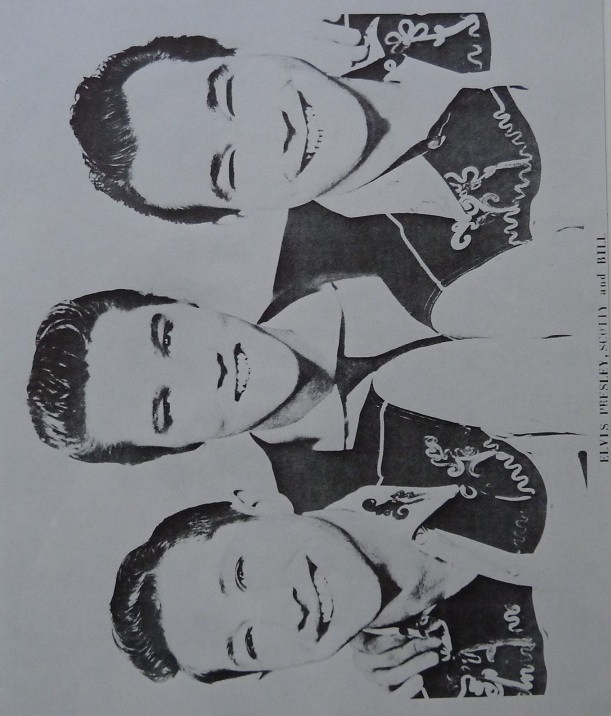 ELVIS, SCOTTY AND BILL - THE FIRST YEAR Firstyearbooklet5m1ct2