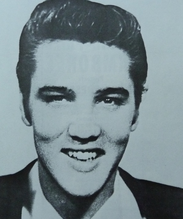 ELVIS, SCOTTY AND BILL - THE FIRST YEAR Firstyearbooklet7qhei4