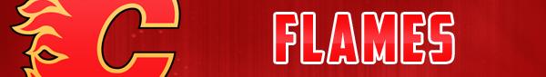 Season 2015/2016 - Seite 10 Flameskopie3rk3k