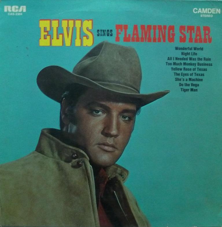 ELVIS SINGS FLAMING STAR Flamingstar69frontx8lsg