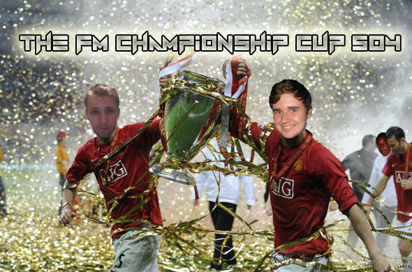 Feed Me S4 League & Cup Suggestion. Fmchampsszkcy