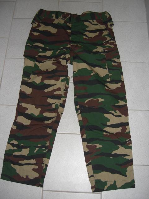 Malaysian Woodland Uniform Forum140386337