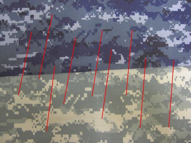 DIGITAL CAMO comparison Forum16021kddd