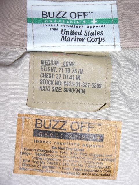 Just Buzz Off !!!!! Forum2023csbt