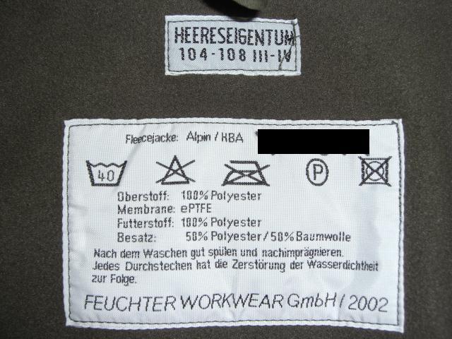 some austrian stuff Forum8015x16l