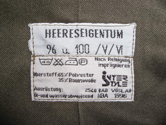 some austrian stuff Forum8017c8kg