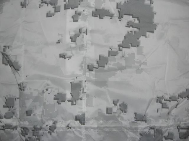 experimental snow marpat Forum9010v1lt