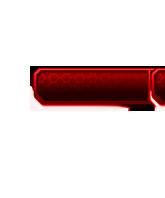 Buttons , Wer ist Online? Vorlage. Forumrothogs