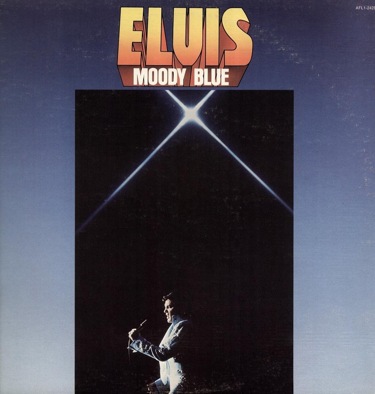 MOODY BLUE Frontnh7mun9