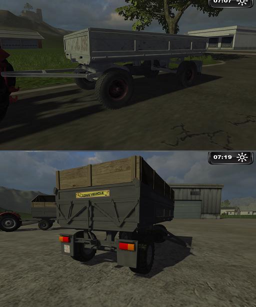 Ремаркета и други машини шарнирно закачваеми Game2010-10-1812-45-267t7k