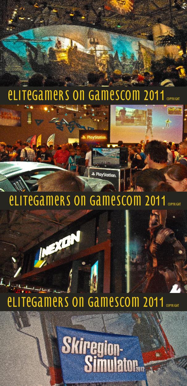 [EG-Bericht] EliteGamers exklusive auf der GamesCom 2011 Gc17dke