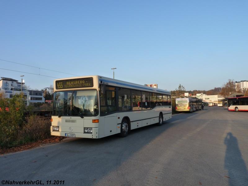 Eure Busbilder - Seite 24 Gl-s857_23o7ul